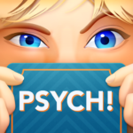 Psych! Outwit your friends MOD ( Adults Only) 10.9.38