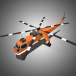 RC Helicopter AR MOD  2.0.27