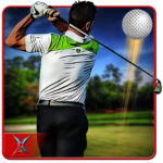 Real Golf Master 3D MOD ( Remove Ads) 1.1.13