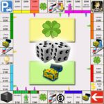 Rento – Dice Board Game Online MOD ( 10 Coins) 6.5.1