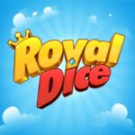 Royaldice MOD 1.180.30109 (Package of GamePoint Coins)
