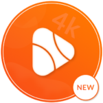 SAX Video Player – All Formet Video Player MOD 1.4