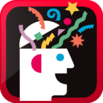 Scattergories MOD 1.6.9 ( Coin Pack 1)