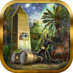 Secrets Of The Ancient World Hidden Objects Game MOD ( MEGA Ancient Ruins Pack! Buy Pack & N) 3.0