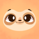 Sloth World – Play & Learn! MOD ( Monthly Plan) 3.0.0