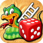 Snakes and Ladders King MOD 1.4.0.17