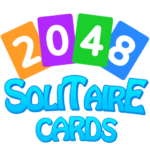 Solitaire 2048 Cards MOD ( Remove Ads ) 1.0.5