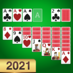 Solitaire – Classic Solitaire Card Game MOD (Remove Ads) 1.0.38