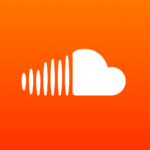 SoundCloud – Play Music, Podcasts & New Songs MOD (SoundCloud Go+) 2021.08.11-release