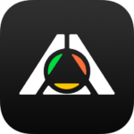 Stealth Fitness MOD ( Stealth Yearly Subscription) 6.7