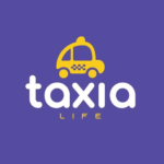 Taxia Conductor MOD  9.7.1
