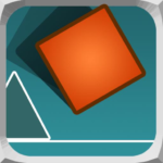 The Impossible Game 1.5.2.5 MOD (Level Pack)