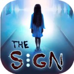 The Sign – Interactive Ghost Horror MOD 1.3.5