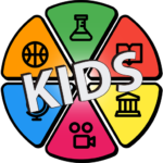 Trivia Questions and Answers Kids MOD ( Premium) 3.0