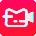 Video Effects Editor with Transitions – VMix MOD 1.6.0