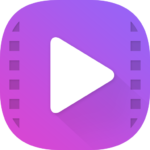 Video Player All Format for Android MOD 1.8.7