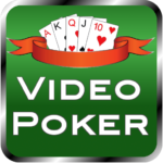 Video Poker MOD ( 12,500 Coin Pack) 3.3.8