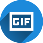 Video To GIF – Ultra-High Quality GIF Maker MOD (Remove Ads) 6.1.0