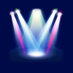 VideoFX Music Video Maker MOD (New Weekly Subscription) 2.3.23.323
