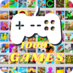 Web Games, Many games, New Games,mpl game app tips MOD 1.0.17