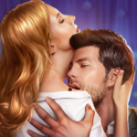 Whispers: Interactive Romance Stories MOD 1.1.9.9.13 ( 20gems)