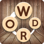 Woody Cross ® Word Connect Game MOD ( SUPER BUNDLE) 1.1.2