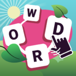 Word Challenge – Wordgame Puzzle MOD 21.0.6 ( Coin Pack 1)