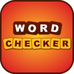 Word Checker – For Scrabble & Words with Friends MOD ( Remove Ads) 6.0.14