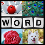 Word Picture 1.5.2 MOD ( New Hints (S))