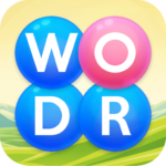Word Serenity – Free Word Games and Word Puzzles MOD 2.6.1 ( Remove Ads)