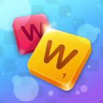 Word Wars – Word Game MOD 1.442 (450 Coins)