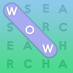Words of Wonders: Search MOD 2.4.8 (Coin Pack)