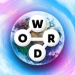 Words of the World – Anagram Word Puzzles! MOD ( Sample Bundle) 1.0.30
