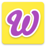 Worgle – Live Broadcasted Word Game MOD  1.3.8