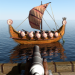 World Of Pirate Ships 4.0 MOD (Large Gold Bag)