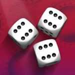 Yatzy Offline and Online – free dice game MOD (Remove Ads! $4.99) 3.3.17