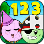 123 Dots 01.05.006 MOD (Full Version: One-time payment)
