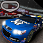 American Speedway Manager MOD 1.2