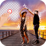 Auto Cut Paste-Background Remover MOD (Remove Watermark and Ads) 2.0.1