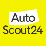AutoScout24: Buy & sell cars MOD (PremiumInserat – 14 Tage) 9.7.36