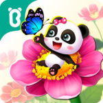 Baby Panda's Four Seasons 8.57.00.00 MOD (BabyBus-Monthly Subscription)