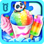 Baby Panda's Kids Puzzles 1.03.00.01 MOD (Monthly Subscription)