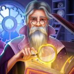 Books of Wonders 1.07 MOD (Small Coins Pack)