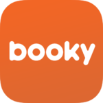 Booky – Food and Lifestyle MOD 4.34.9