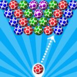 Bubble Shooter 5.6 MOD (Mini Coin Pack)