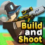 Build and Shoot 2.6.7 MOD (Special Offer 3)