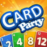 Cardparty MOD 30449 (Package of GamePoint Coins)