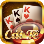 Catte Card Game MOD 1.19