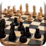 Chess Online 1.16 MOD (Unlimited Membership)