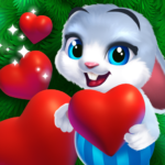 Christmas Sweeper 3 – Puzzle Match-3 Game 6.7.3 MOD (XS Diamonds Pack)
